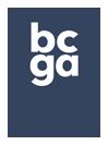 British Compressed Gases Association Logo