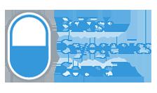 British Cryogenics Council Logo