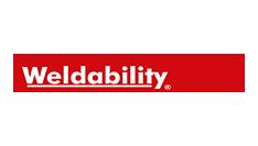 Weldability Logo