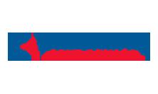 Wessington Cryogenics Logo