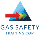 Gas Safe - Total training solutions for gas users